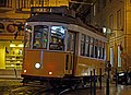 Tram No 28 (31860774047).jpg