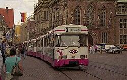 Bremen Used Cars