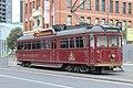 Tram resturant at Melbourne.jpg