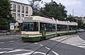 Trams de Berne (Suisse) (5634142214).jpg