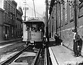 Tramway rue Notre-Dame Montreal 1906.jpg