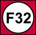 TransMilenio F32.png