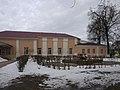 Transfiguration Church Dmitrov.jpg