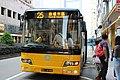 Transmac K369 25.jpg