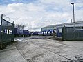 Transport depot for Accolade Logistics - geograph.org.uk - 769000.jpg