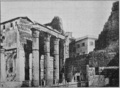 Trattato generale di archeologia299.png