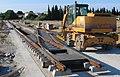 Travaux tramway Montpellier.jpg