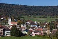 Travers-Village.jpg