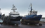 Trawlers in Sète cf01.jpg
