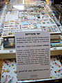 Treasures in the Walls, Ethnographic Museum, Acre, Israel - 07.JPG