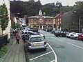 Trefaldwyn Town Hall - geograph.org.uk - 1022624.jpg
