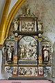Treis-Karden St. Castor 10163.JPG