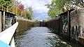 Trent-Severn Waterway, Lock 20, Peterborough (502475) (16423086717).jpg
