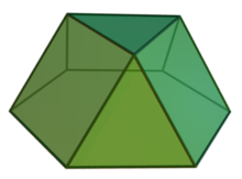 Triangular cupola.png
