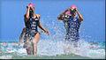 Triathlon nuoto.jpg