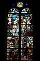Triel-sur-Seine Église Saint-Martin Vitrail 6 288.jpg