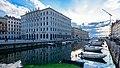 Trieste (29019781076).jpg