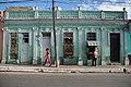 Trinidad - panoramio (5).jpg