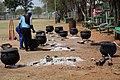 Tripod Cauldrons in Botswana.jpg