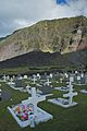 Tristan Graveyard.jpg
