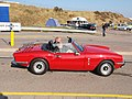 Triumph Spitfire 1500 TC dutch licence registration 11-VN-73 pic4.JPG