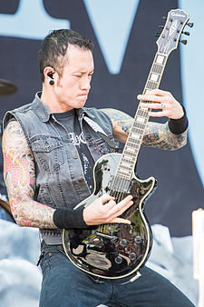 Trivium-Rock im Park 2014- by 2eight DSC8991.jpg