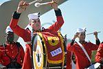 Troca da Bandeira - Semana da Pátria (21011835366).jpg