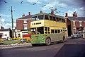 Trolleybus Wolverhampton.jpg