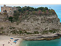 Tropea - Province of Vibo Valentia, Italy - June 2004.jpg