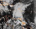 Tropical Storm Arthur (1990).JPG