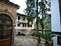 Troyanski manastir, Bulgaria - panoramio - Красимир Косев (9).jpg