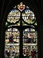 Troyes (259).jpg