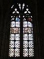Troyes (295).jpg