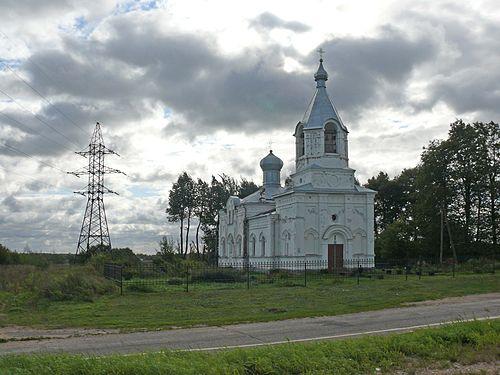 схожа погода трубичино новгородский район блаженной