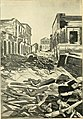 True story of the Martinique and St. Vincent calamities including an account of the destruction of Pompei and Herculaneum and accounts of all the most noted volcanic eruptions (1902) (14779585811).jpg