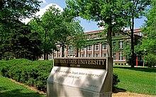 College dorm sex truman state university