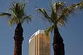 Trump Tower (4067428077).jpg