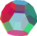 Truncated cuboctahedron (1).png