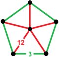 Truncated order-5 hexagonal tiling honeycomb verf.png