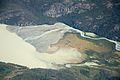 Ts'yl-os Provincial Park aerial 5.jpg