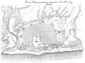 Tsaritsyn 1757 Lasovskii FF.png