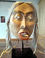 Tsimshian Mask -i.jpg