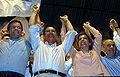 Tucanos2006.jpg