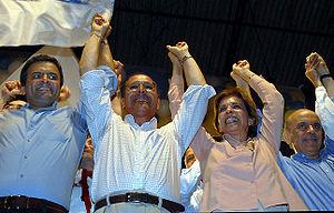 Historia das politicas de saude no brasil uma pequena revisao