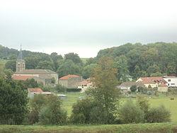 Tucquegnieux village vue de la colline.jpg