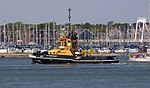 Tug Boat SD Independent Portsmouth (5694443632).jpg
