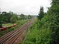 Tumbo järnvägen österut.jpg