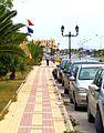 Tunezja, Monastir - panoramio (2).jpg