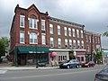 Tunkhannock, PA (3587052163).jpg