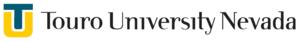 Touro University Nevada - Image: Tunlogo